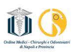 Dott. Moccia Luigi Stefano